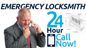 germiston emergency locksmith