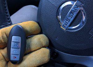 germiston car key replacement