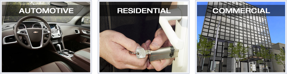 germiston locksmiths
