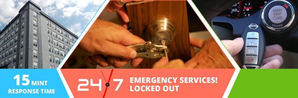 germiston locksmiths